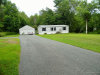 Photo of 146 Libby Hill Road, Gardiner, ME 04345 (MLS # 1430320)