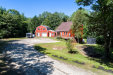 Photo of 14 Ware Road, Freeport, ME 04032 (MLS # 1430339)