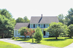 Photo of 16 Heath Road, Kennebunk, ME 04043 (MLS # 1430399)