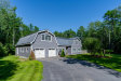 Photo of 7 Back Cove Road, Brunswick, ME 04011 (MLS # 1430494)