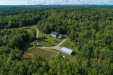 Photo of 46 Deer Hill Lane, Hampden, ME 04444 (MLS # 1430540)