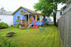 Photo of 108 Ocean Avenue, Unit 1, Old Orchard Beach, ME 04064 (MLS # 1430643)