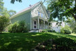 Photo of 95 Washington, Camden, ME 04843 (MLS # 1430694)