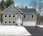 Photo of 11 Date Street, Old Orchard Beach, ME 04064 (MLS # 1430832)