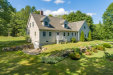 Photo of 47 Lower Round Pond Road, Bristol, ME 04539 (MLS # 1430942)