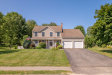 Photo of 36 Clearview Drive, Gorham, ME 04038 (MLS # 1431130)