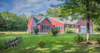 Photo of 1 Country Court, Waterville, ME 04901 (MLS # 1431169)