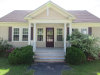 Photo of 204 Northern Avenue, Augusta, ME 04330 (MLS # 1431220)