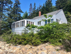 Photo of 10 Island View, Brooksville, ME 04642 (MLS # 1431224)