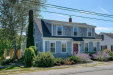 Photo of 79 Church Street, Damariscotta, ME 04543 (MLS # 1431420)