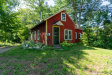 Photo of 147 Branch Mills Road, China, ME 04358 (MLS # 1431543)