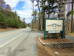 Photo of 2 Compass Harbor Lane, Unit 2, Bar Harbor, ME 04609 (MLS # 1431828)