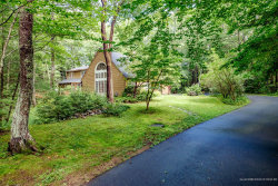Photo of 8 Shady Lane, Falmouth, ME 04105 (MLS # 1431954)