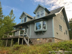 Photo of 355 Eastside Rd., Hancock, ME 04640 (MLS # 1431974)