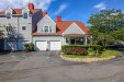 Photo of 5 Anchorage Place, Unit 5, South Portland, ME 04106 (MLS # 1432052)