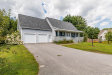 Photo of 3 Meadow Lane, Old Orchard Beach, ME 04064 (MLS # 1432117)