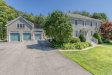 Photo of 53 School Street, Boothbay Harbor, ME 04538 (MLS # 1432120)