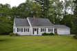 Photo of 270 Birchwood Terrace, Pittsfield, ME 04967 (MLS # 1432128)
