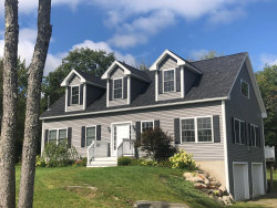 Photo of 9 Perry Drive, Winterport, ME 04496 (MLS # 1432216)