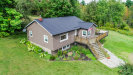 Photo of 167 Moosehead Trail Highway, Brooks, ME 04921 (MLS # 1432250)