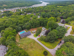 Photo of 6 The Ledges, Hallowell, ME 04347 (MLS # 1432278)