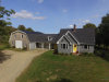 Photo of 13 Pitcher Road, Belfast, ME 04915 (MLS # 1432283)