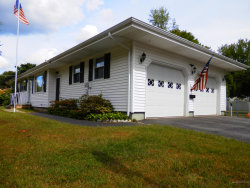 Photo of 251 Pond Road, Lewiston, ME 04240 (MLS # 1432300)