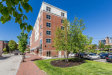 Photo of 207 Fore Street, Unit 12, Portland, ME 04101 (MLS # 1432328)