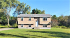 Photo of 15 New England Road, Augusta, ME 04330 (MLS # 1432500)