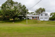 Photo of 541 Birch Point Road, Wiscasset, ME 04578 (MLS # 1432595)