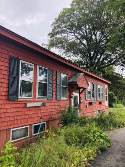 Photo of 208 Unity Road, Albion, ME 04910 (MLS # 1432638)