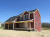 Photo of 273 Highland Cliff Road, Windham, ME 04062 (MLS # 1432733)