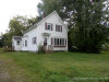 Photo of 38 Baker Street, Clinton, ME 04927 (MLS # 1432737)