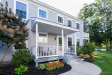 Photo of 52 Wild Dunes Way, Unit 12B, Old Orchard Beach, ME 04064 (MLS # 1432768)
