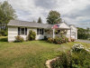 Photo of 12 Highland Avenue, Waterville, ME 04901 (MLS # 1432801)
