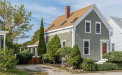 Photo of 87 Pine Street, South Portland, ME 04106 (MLS # 1432834)