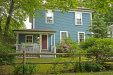 Photo of 6 Hancock Lane, Bar Harbor, ME 04609 (MLS # 1432920)
