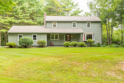 Photo of 49 Mast Lane, Yarmouth, ME 04096 (MLS # 1432926)