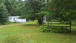 Photo of 89 Quimby Road, Albion, ME 04910 (MLS # 1432951)