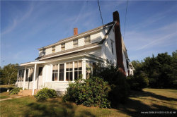 Photo of 9 Sugar Hill Road, Eastbrook, ME 04634 (MLS # 1433044)