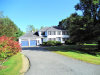Photo of 15 Town Farm Road, Hampden, ME 04444 (MLS # 1433095)