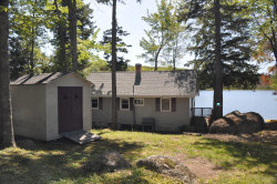 Photo of 735 Lakeview Avenue, Dedham, ME 04429 (MLS # 1433196)