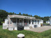 Photo of 54 Bypass Road, Unit 26, Wells, ME 04090 (MLS # 1433233)