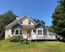 Photo of 656 Red Bridge Road, Ellsworth, ME 04605 (MLS # 1433240)