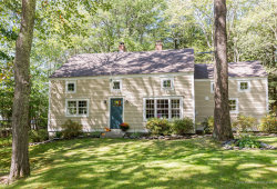 Photo of 140 Old Blue Point Road, Scarborough, ME 04074 (MLS # 1433347)