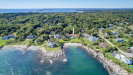 Photo of 14 Running Tide Road, Cape Elizabeth, ME 04107 (MLS # 1433394)