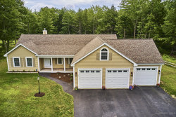 Photo of 14 Anthony Vail Way, Scarborough, ME 04074 (MLS # 1433413)