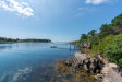 Photo of 125 Abner Point Rd., Bailey Island, Harpswell, ME 04079 (MLS # 1433440)