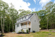 Photo of 44 Greenleaf Parsons Road, York, ME 03902 (MLS # 1433448)