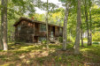 Photo of 3 Red Oak Drive, Rockport, ME 04856 (MLS # 1433507)